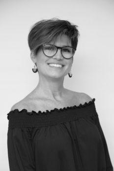 Ms-Marleine-Villeneuve